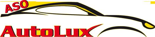 ASO Autolux