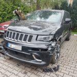 naprawa-jeep002