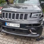 naprawa-jeep003