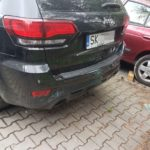 naprawa-jeep010