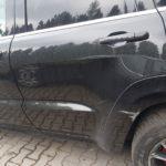 naprawa-jeep013