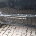 naprawa-jeep014