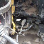 naprawa-jeep019