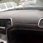 naprawa-jeep026