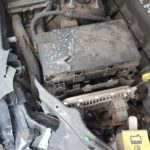 naprawa-jeep031