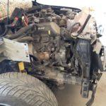 naprawa-jeep033