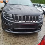 naprawa-jeep043