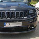 naprawa-jeep053