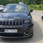 naprawa-jeep057