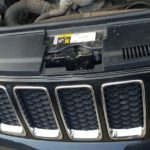 naprawa-jeep059