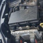 naprawa-jeep061