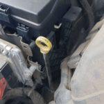 naprawa-jeep062